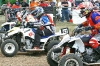 DMV Quad Challenge Lauf in Alsfeld Angerod: Klasse 2 am Start