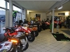 Vogt Jetski Fun , Showroom in Großbottwar:  ATVs, Quads und Side-by-Sides von Arctic Cat und Polaris