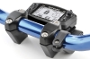 Trail Tech: Tacho 'Voyager' mit GPS-Funktion