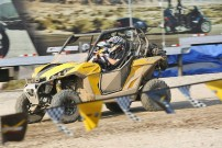 "Can-Am Händler-Meeting 'Club BRP 2013' in Washington / Harbor, Maverick im Test: ""Einfach ein Traum!"""