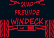Quadfreunde Windeck
