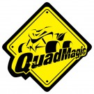 QuadMagic