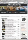 Jet-Action: Can-Am Sonderangebote April 2014