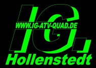 IG ATV & Quad Hollenstedt