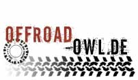 Offroad OWL