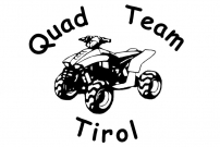 Quad Team Tirol