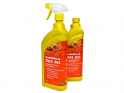 Scottoiler TMX 365 Offroad Pflegemittel: 1-Liter-Spray